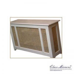 mobilier-calorifer2