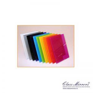 sticla-colorata1