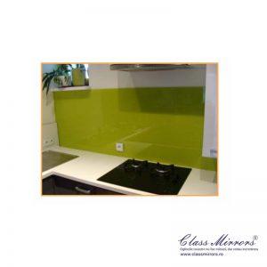 sticla-colorata2